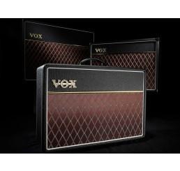 VOX AC10C1 LIMITED EDITION BRITISH RACING GREEN
