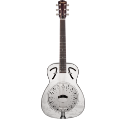 FENDER FR-55, METAL RESONATOR HAWAIIAN