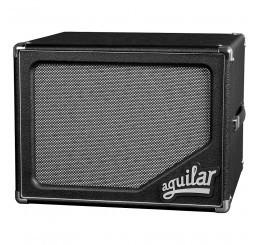 AGUILAR SL 112 BOX