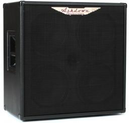 ASHDOWN ROOTMASTER RM-MAG-410T BOX