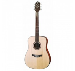 CRAFTER HILITE D SP/N