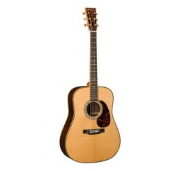 MARTIN CS-D41-15 LIMITED EDITION + CASE