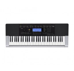 CASIO CTK-4400 KEYBOARD INCL VOEDING