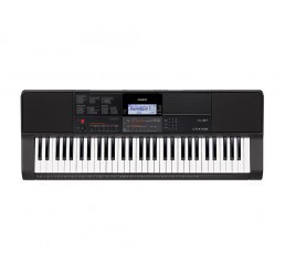 CASIO CT-X700 INCL. VOEDING