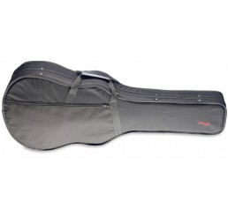 STAGG HGB2-A SOFTCASE
