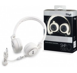 STAGG SHP-I500 WHH