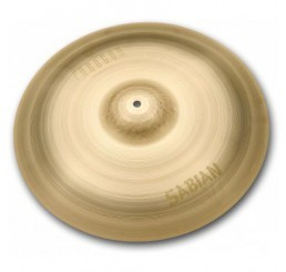 "SABIAN PARAGON 16"" CRASH"