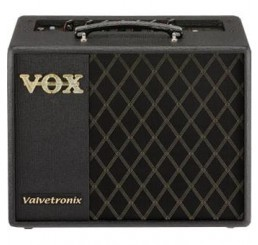 VOX VT20X VALVETRONIX