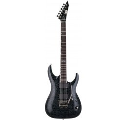 LTD MH-350FR ST BLACK