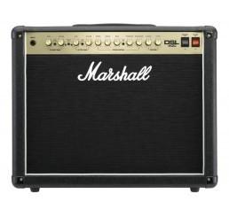 MARSHALL DSL 40C