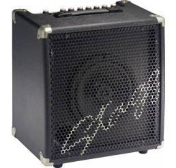 STAGG ADBA 40, CONTRA BASS AMP