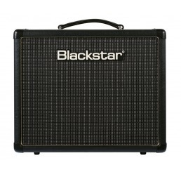 BLACKSTAR HT5C-R