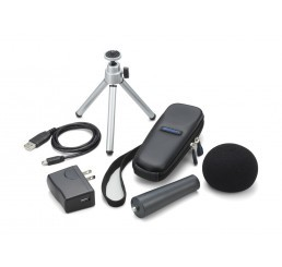 ZOOM APH1 ACCESSORY PACK