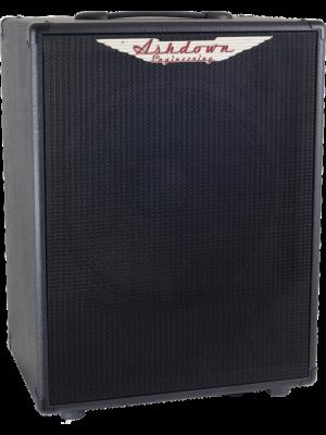 ASHDOWN ROOTMASTER RM-MAG-115 BOX