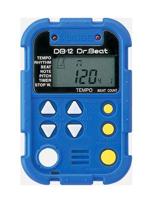 BOSS DB-12 DR. BEAT