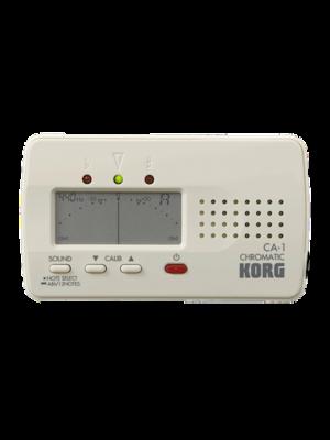 KORG CA-1