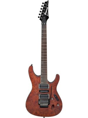 IBANEZ S770PB CNF