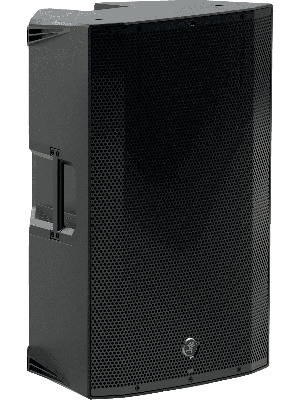 MACKIE THUMP 15A, 1000W POWERED SPEAKER