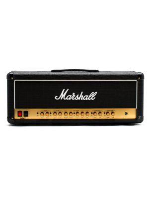 MARSHALL 2018 DSL100HR