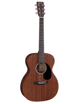 MARTIN 000RS1 + CASE