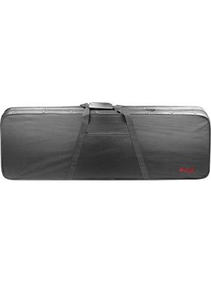 STAGG HGB2-RE SOFTCASE