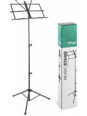 STAGG MUSQ4 + DRAAGTAS