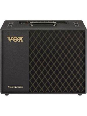 VOX VT100X VALVETRONIX
