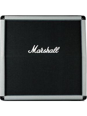 MARSHALL 2551 AV SILVER JUBILEE AGLED 4X12 CAB