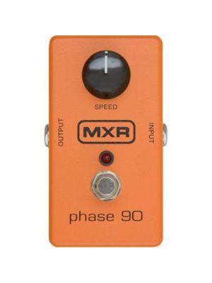 MXR M101 PHASE 90
