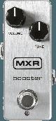 MXR M293 BOOSTER MINI